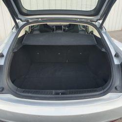 Tesla Model S 85 - 6