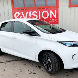 Renault ZOE for sale - 1