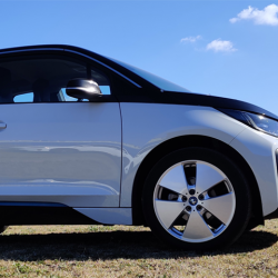 BMW i3 for sale - 3