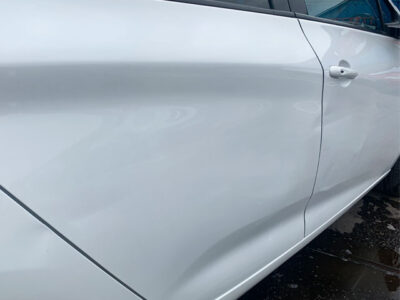 Renault ZOE for sale -4