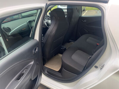 Renault ZOE for sale -13