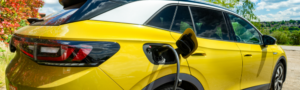 Electric Vehicles for sale at EV Sales
