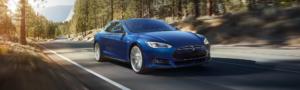 Buy an EV at EV Sales - Tesla