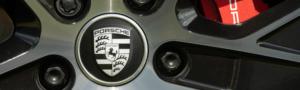 Secondhand EVs at EV Sales